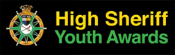 HSYA Logo